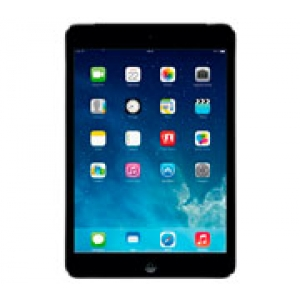 iPad Air / Pro 9.7 / iPad 2017/2018