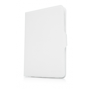 Чехол CAPDASE Folder Case Flipjacket для Apple iPad Mini / Apple iPad Mini с дисплеем Retina - белый