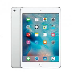 iPad Mini 4/ iPad Mini 5
