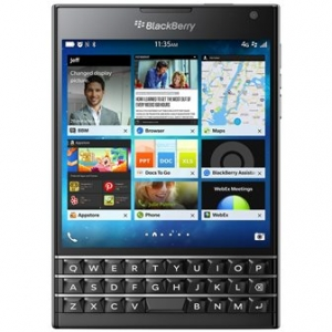 Чехлы для BlackBerry