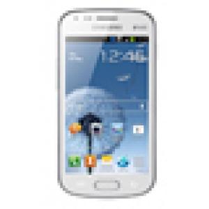 Galaxy S Duos GT-S7562