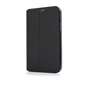 """Чехол CAPDASE Folder Case Sider Baco для Samsung Galaxy Tab 3 7.0"""" T2100 / T2110 - черный"""
