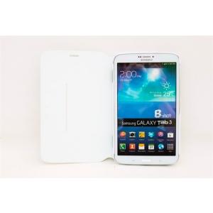 "Чехол CAPDASE Folder Case Flipjacket для Samsung Galaxy Tab 3 8.0"" T3100 / T3110 - белый"