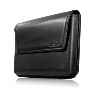 CAPDASE Smart Pocket для Samsung Galaxy Tab Чёрный