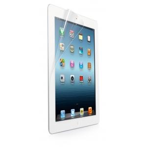 Матовая защитная плёнка CAPDASE Imag для Apple iPad Air