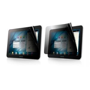 """Матовая защитная плёнка CAPDASE IMAG для Samsung Galaxy Tab 8.9"""" P7300 / P7310"""