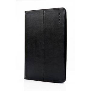 Универсальный чехол CAPDASE Folder Case Lapa 220A для планшетов с размером экрана 7 - 8 дюймов