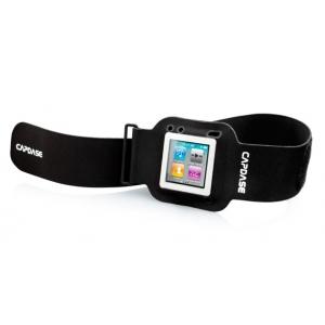 Спортивный чехол на руку Capdase Sport Armband для APPLE iPod Nano 6G