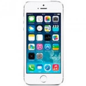 iPhone 5/5S / iPhone SE