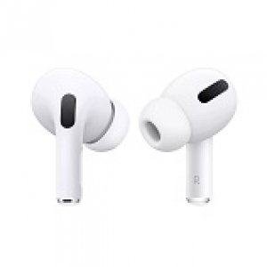 Чехлы для Apple AirPods Pro