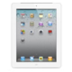 iPad 4 / iPad 3 / iPad 2