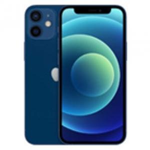 iPhone 12/12 Pro (6.1