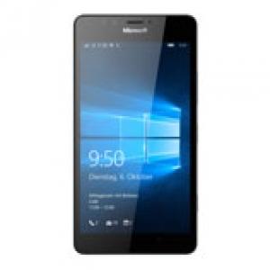 Чехлы для Microsoft / Nokia