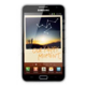 Galaxy Note GT-N7000 / Note LTE GT-N7005