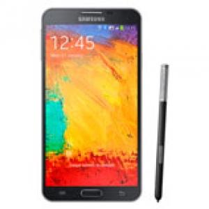 Чехлы для смартфонов Samsung Galaxy Note