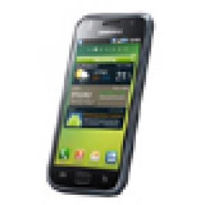 Samsung Galaxy S GT-I9000 / I9001