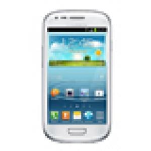 Galaxy S3 Mini GT-I8190