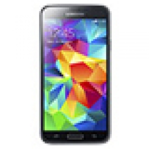 Galaxy S5 GT-I9600