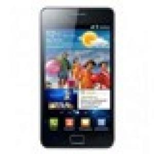 Galaxy S II GT-I9100 / Galaxy S2 Plus GT-I9105