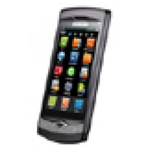 Samsung Wave S 8500