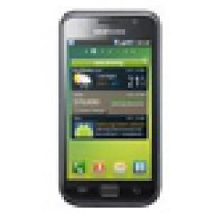 Galaxy SL GT-I9003