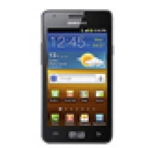 Samsung I9103 Galaxy R / Galaxy Z