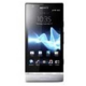 Sony Xperia U / ST25i