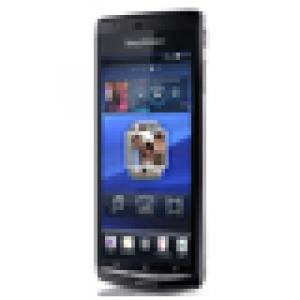 Sony Ericsson Xperia Arc / X12 /Arc S