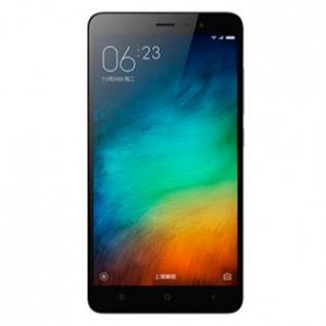Redmi Note 3 - китайская версия