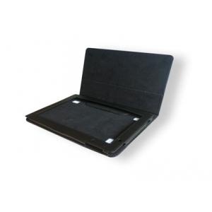 Чехол для Acer Iconia Tab A500 чёрный