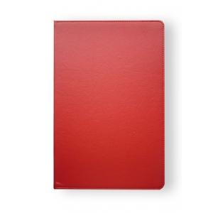 Чехол для Acer Iconia Tab W500 красный