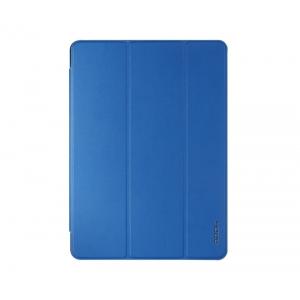 Чехол Rock Touch Series для Apple iPad Air 2 - синий