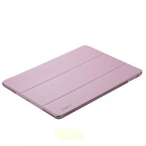 Чехол Rock Uni Series для Apple iPad Air 2 - розовый