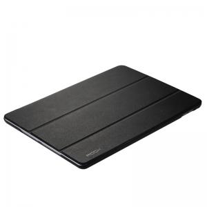 Чехол Rock Uni Series для Apple iPad Air 2 - черный