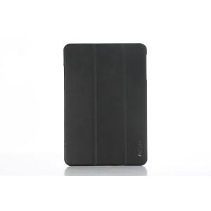 Чехол Rock Touch Series для Apple iPad Mini 3 - черный