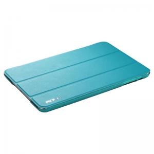 Чехол Rock Uni Series для Apple iPad Mini 3 - цвет морской волны