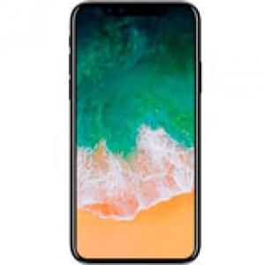 iPhone X/Xs/11 Pro