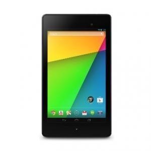 Чехлы для Asus Google Nexus 7 2