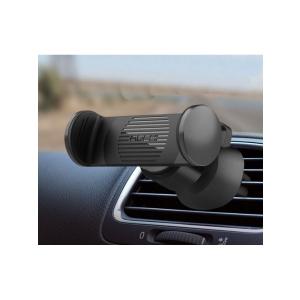Автомобильный держатель для смартфонов в дефлектор воздуховода Universal Pro Air Vent Car Mount