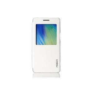 Чехол Rock Uni Series для Samsung Galaxy A5 - белый