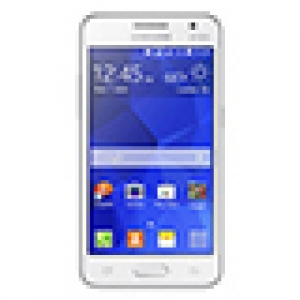 Galaxy Core 2 Duos / G355H