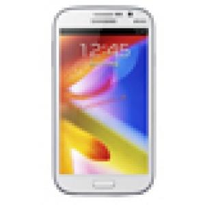Galaxy Grand GT-I9080 / Grand Duos GT-I9082