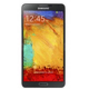 Galaxy Note 3 SM-N900
