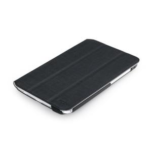 Чехол ROCK Flexible Series для Samsung Galaxy Note 8.0 N5100 - черный