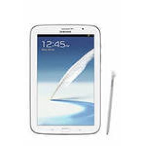 Galaxy Note 8.0 N5100