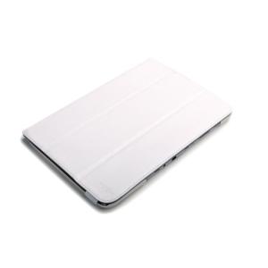 "Чехол ROCK Flexible series для Samsung Galaxy Note 10.1"" GT-N8000 - белый"