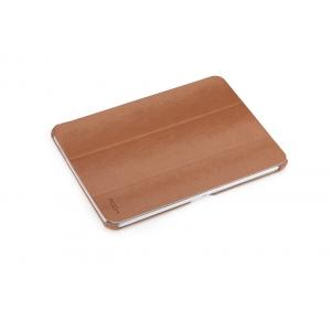 "Чехол ROCK Texture Series для Samsung Galaxy Tab 3 10.1"" GT-P5200 / GT-P5210 - коричневый"