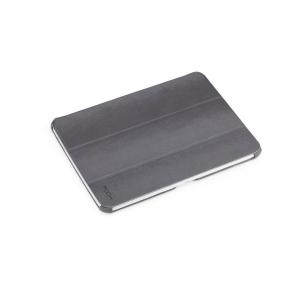 "Чехол ROCK Texture Series для Samsung Galaxy Tab 3 10.1"" GT-P5200 / GT-P5210 - серый"