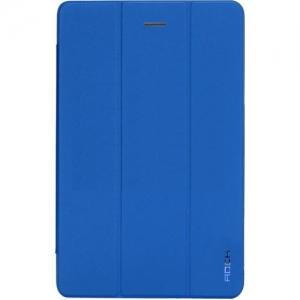 "Чехол ROCK Touch Series для Samsung Galaxy Tab A 9.7"" - синий"