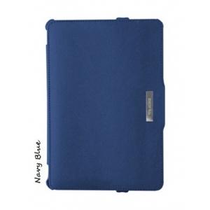Чехол VIVA Vercaso Poni Collection для Apple iPad Mini / Apple iPad Mini с дисплеем Retina - синий
